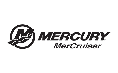 Mercruiser  Sterndrives